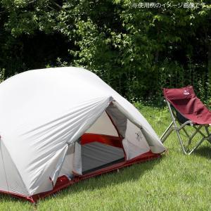 送料無料 低反発 長座布団 65x175x6cm 【Modern Fabric】 合皮レザー カバー...