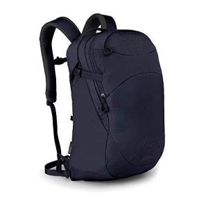 Osprey Packs Aphelia Womens Laptop Backpack, Juneb...