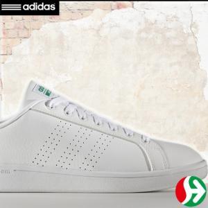 ポイント5倍 (ランニング シューズ メンズ)アディダス(adidas) neo クラウドフォームバルクリーン(CLOUDFOAM VALCLEAN) AW3914(取寄)|joyfulsports