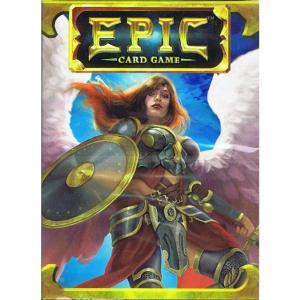 エピックカードゲーム
