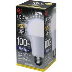 LED電球 E26 広配光タイプ 100W形相当 LDA13D-G-10T4 昼光色 4個セット アイリスオーヤマ|joylight|03