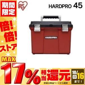 耐衝撃性の高い原料とハードな使用にも耐えられる金属バックルを採用。 プロユースにも耐えられる!タフな...