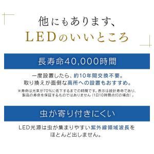 LED シーリングライト 8畳 調光 調色 アイリスオーヤマ LED LEDシーリングライト リモコン おしゃれ 照明 CL8DL-FEIII|joylight|15