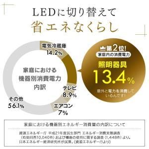 LED シーリングライト 8畳 調光 調色 アイリスオーヤマ LED LEDシーリングライト リモコン おしゃれ 照明 CL8DL-FEIII|joylight|09