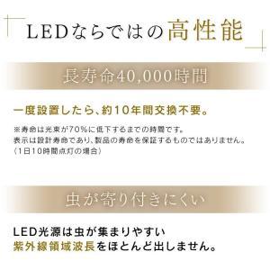 LEDシーリングライト 12畳 シーリングライト led 天井 メタルサーキットシリーズ シンプル調光 CL12D-6.0 アイリスオーヤマ|joylight|11