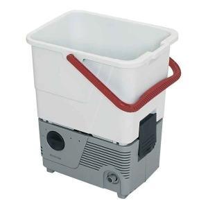 アウトレット タンク式高圧洗浄機 PTK-55 アイリスオーヤマ