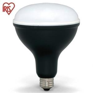 LED電球 投光器用交換電球 1800lm LDR16D-H アイリスオーヤマ joylight