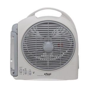扇風機 サーキュレーター 充電式ファン 10インチ 人気|joylight