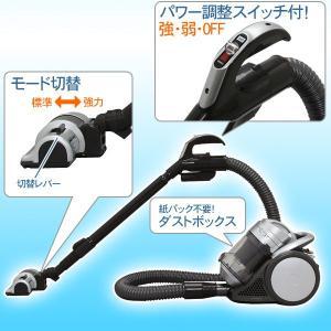 掃除機 サイクロンクリーナー 毛取りヘッド CSK-165-P アイリスオーヤマ 人気|joylight|04