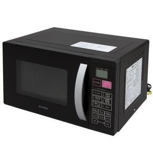 オーブンレンジ 電子レンジ 調理器具 ヘルツフリー シンプル...