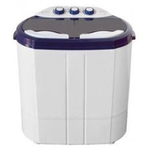 二槽式洗濯機 洗濯機  マイセカンドランドリー TOM05 コンパクト|joylight|06