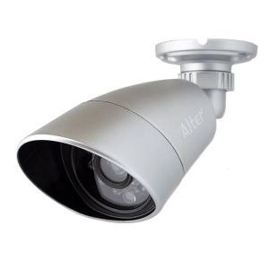 防犯用ミニDIYカメラ AT-1300 キャロットシステムズ|joylight