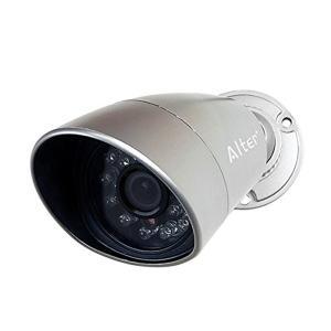 リアルダミーカメラ AT-1300D キャロットシステムズ|joylight