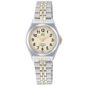 腕時計 Q&Q H979-404|joylight