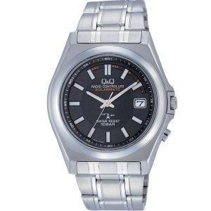 腕時計 Q&Q HG08-202|joylight