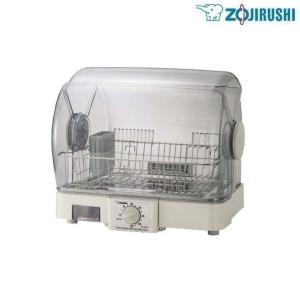 食器乾燥器 EYJF50|joylight