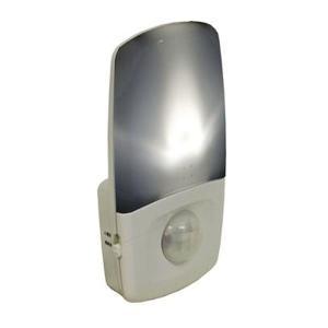 ナイトライト0316A NL600A オーム電機|joylight