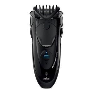 髭剃り 電気シェーバー ブラウン マルチグルーマー MG5050|joylight