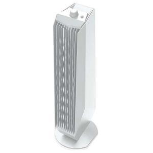 アピックス スタイルタワーファン・メカ式 AFT-630-WH 扇風機 サーキュレーター ファン リビング|joylight