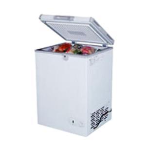 冷凍ストッカー(-20℃タイプ) 業務用 氷 冷やす 冷凍庫 JCMC-98 JCM (代引不可)