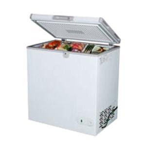 冷凍ストッカー(-20℃タイプ) 業務用 氷 冷やす 冷凍庫 JCMC-152 JCM (代引不可)