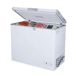 冷凍ストッカー(-20℃タイプ) 業務用 氷 冷やす 冷凍庫 JCMC-197 JCM (代引不可)