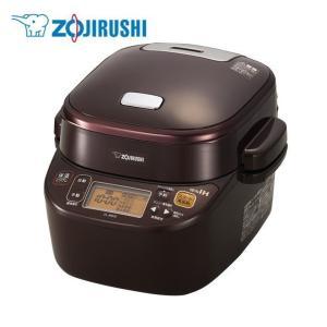 圧力鍋 IH 圧力IH鍋 電気圧力鍋 圧力IHなべ 象印 煮込み自慢 自動調理 温度調理 肉じゃが EL-MB30|joylight