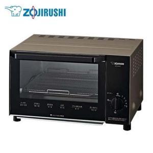 オーブントースター トースター こんがり倶楽部(1000W) EQ-AA22-NM 象印 ZOJIRUSHI (D)|joylight
