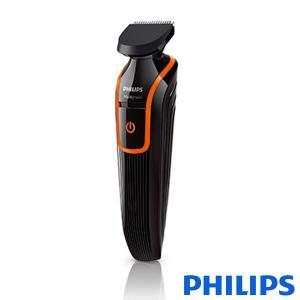 電気シェーバー バリカン 散髪 メンズヘアカッター グルーミングキット QG3352 フィリップス