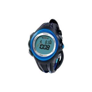 腕時計 心拍計 SE-300 オレゴン
