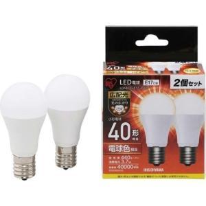 LED電球 E17 40W 4個セット 広配光 LED 電球 小型電球 LDA4N・L-G-E17-4T42P アイリスオーヤマ(あすつく)|joylight|08