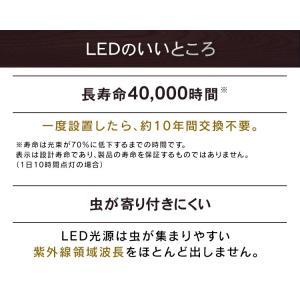 LED シーリングライト 8畳 調光 調色 アイリスオーヤマ 木目 CL8DL-5.0WF-M(あすつく)|joylight|14