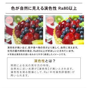 LED シーリングライト 14畳 調光 調色 アイリスオーヤマ 木目 CL14DL-5.0WF-M|joylight|16