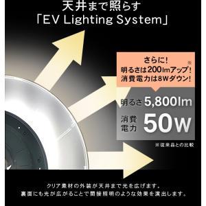 LED シーリングライト 14畳 調光 調色 アイリスオーヤマ 木目 CL14DL-5.0WF-M|joylight|05