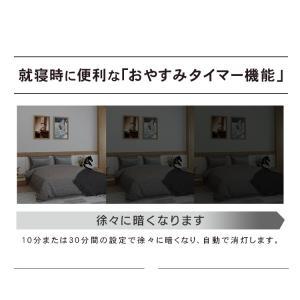 LED シーリングライト 14畳 調光 調色 アイリスオーヤマ 木目 CL14DL-5.0WF-M|joylight|10