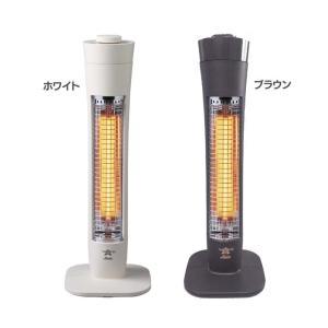 (在庫処分) ストーブ 電気ストーブ AEH-G402N-W・T アラジン|joylight