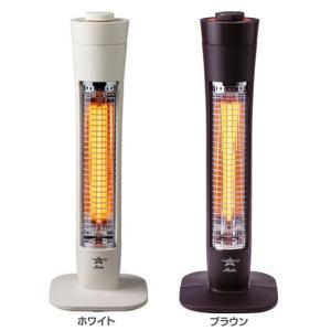 (在庫処分) 電気ストーブ 暖房 冬 冬物 AEH-G403N アラジン|joylight