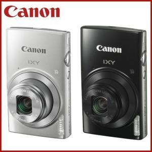 デジタルカメラ IXY210 キヤノン (D)|joylight