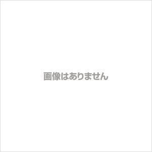 デジタルカメラ パワーショット SX620HS キヤノン (D)|joylight