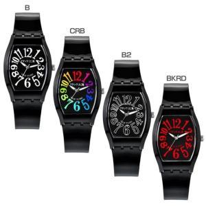 腕時計 十号機 FM10K-B・FM10K-CRB・FM10K-B2・FM10K-BKRD フランク三浦|joylight