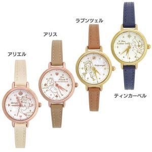 腕時計 ディズニー/細ベルトウォッチ WD-B08-AL サン・フレイム (B)|joylight