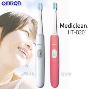 電動歯ブラシ オムロン 電動 歯ブラシ 歯磨き 音波式 人気
