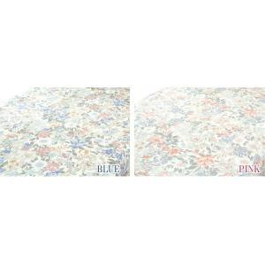 日本製 高密度防ダニボックスシーツ ルネ シングル 100×200×25cm(B) 代引不可 joylight 03