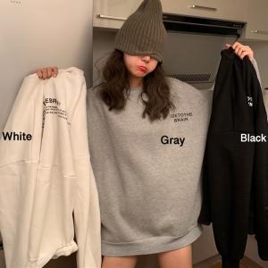 【商品情報】 ●カラー: ホワイト/ブラック/グレー ●サイズ:フリーサイズ  【サイズ詳細】 ●着...