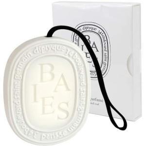 ディプティック DIPTIQUE 香りのオーバル ベ #BAIES 並行輸入品