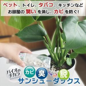 送料無料!サンシューダックス(6袋入り)|jp878