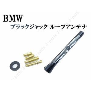 ● アンテナ本体:全長約107mm 10mmΦ  ●付属取付ネジ4種類   M5×P0.8 (全長2...