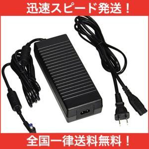 NEC PC-VP-WP55 ACアダプタ