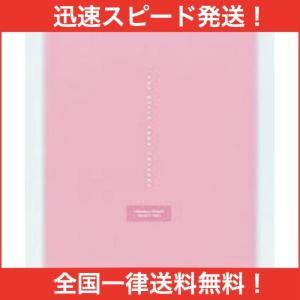コクヨ マウスパッド コロレー ピンク EAM-PD50P