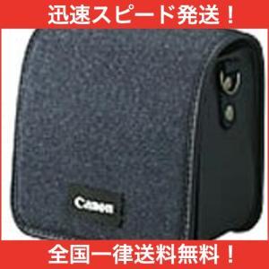 Canon ビデオソフトケース VSC-300